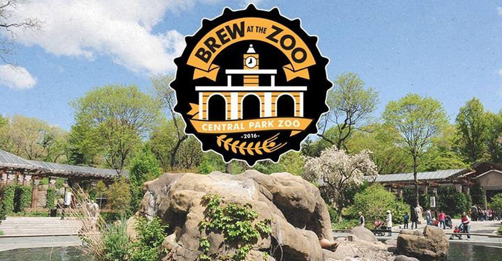 Brew at the Zoo - Bands Near Me - Your #1 Local Music Guide