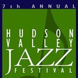 HV Jazz Festival logo