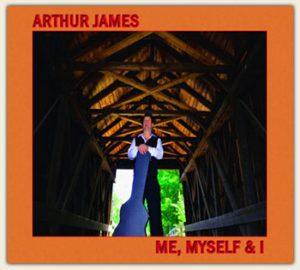 arthur-james2