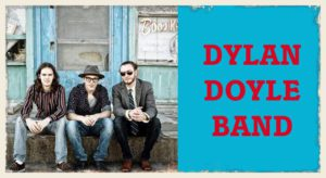dylan-doyle-band