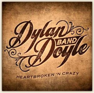 dylan-doyle-band2