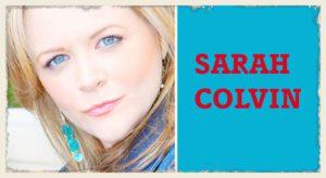 sarah-colvin
