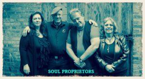 soul-proprietors