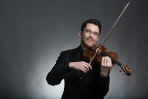 Robert Zubrycki (photo credit: Laurie Rhodes)