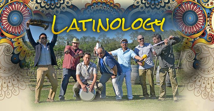 Latin dance night with latinology at treme islip bands for Table dance near me